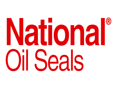 National Oil Seals